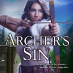 [PDF] [EPUB] Archer's Sin (Hearts And Thrones, #2.5) Download