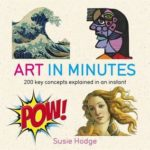 [PDF] [EPUB] Art in Minutes Download