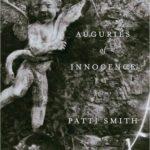 [PDF] [EPUB] Auguries of Innocence: Poems Download