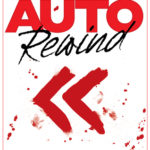 [PDF] [EPUB] Auto Rewind Download