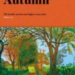 [PDF] [EPUB] Autumn (Seasonal, #1) Download