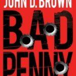 [PDF] [EPUB] Bad Penny Download