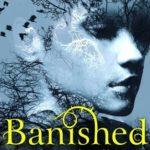 [PDF] [EPUB] Banished (The Blackhart Legacy, #1) Download
