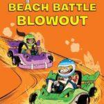 [PDF] [EPUB] Beach Battle Blowout Download