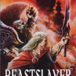 [PDF] [EPUB] Beastslayer Download