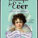 [PDF] [EPUB] Beautiful For Ever: Madame Rachel of Bond Street – Cosmetician, Con-Artist and Blackmailer Download