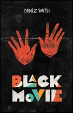 [PDF] [EPUB] Black Movie Download by Danez Smith