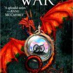 [PDF] [EPUB] Black Powder War (Temeraire, #3) Download