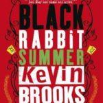 [PDF] [EPUB] Black Rabbit Summer Download