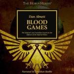 [PDF] [EPUB] Blood Games (The Horus Heresy Short Story) Download