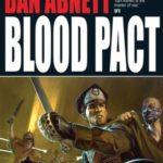 [PDF] [EPUB] Blood Pact (Gaunt's Ghosts #12) Download