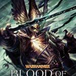 [PDF] [EPUB] Blood of Aenarion Download
