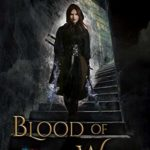 [PDF] [EPUB] Blood of the Wolf (Blade and Rose, #4.5) Download