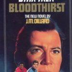 [PDF] [EPUB] Bloodthirst Download