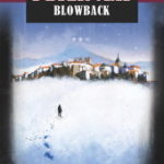 [PDF] [EPUB] Blowback (Enzo Files, #5) Download