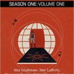 [PDF] [EPUB] Bookburners: Season One Volume One (Bookburners #1.1-1.8) Download