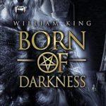 [PDF] [EPUB] Born of Darkness (The Kormak Saga #7) Download