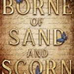 [PDF] [EPUB] Borne of Sand and Scorn (Forgotten Lands, Prequel Novella) Download