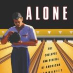 [PDF] [EPUB] Bowling Alone: The Collapse and Revival of American Community Download