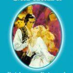 [PDF] [EPUB] Bride to a Brigand Download