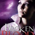 [PDF] [EPUB] Broken Blood (Dirty Blood #5) Download