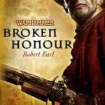 [PDF] [EPUB] Broken Honour (Warhammer) Download