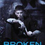 [PDF] [EPUB] Broken Souls (Eric Carter, #2) Download