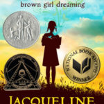 [PDF] [EPUB] Brown Girl Dreaming Download