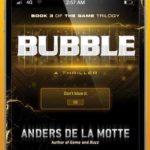 [PDF] [EPUB] Bubble Download