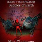 [PDF] [EPUB] Bubbles of Earth (Bookburners Season 3 Episode 1) Download