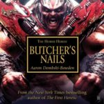 [PDF] [EPUB] Butcher's Nails (The Horus Heresy Audio Drama) Download