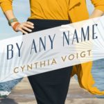 [PDF] [EPUB] By Any Name Download