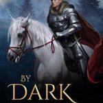 [PDF] [EPUB] By Dark Deeds (Blade and Rose, #2) Download