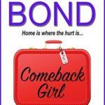 [PDF] [EPUB] COMEBACK GIRL: part 3 of 6 (Kindle Single) Download