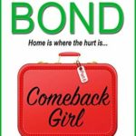 [PDF] [EPUB] COMEBACK GIRL: part 6 of 6 Download