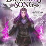 [PDF] [EPUB] Called by Dragon's Song (Return of the Dragonborn, #3) Download