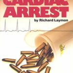 [PDF] [EPUB] Cardiac Arrest Download
