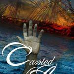 [PDF] [EPUB] Carried Away (The Swept Away Saga #2) Download