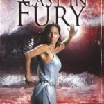 [PDF] [EPUB] Cast in Fury (Chronicles of Elantra #4) Download