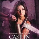 [PDF] [EPUB] Cast in Ruin (Chronicles of Elantra, #7) Download