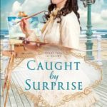 [PDF] [EPUB] Caught by Surprise (Apart From the Crowd, #3) Download