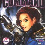 [PDF] [EPUB] Change of Command (The Serrano Legacy, #6) Download