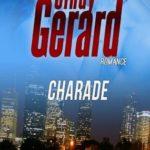 [PDF] [EPUB] Charade (A Classic Cindy Gerard Romance) Download