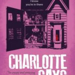 [PDF] [EPUB] Charlotte Says (Frozen Charlotte, #2) Download