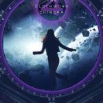 [PDF] [EPUB] Chasing Daisy (The Clockwork Chimera #4) Download