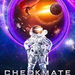 [PDF] [EPUB] Checkmate Charlie (The Dragon Mage #9) Download