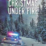 [PDF] [EPUB] Christmas Under Fire (Mountie Brotherhood #3) Download