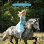 [PDF] [EPUB] Cinderella Junior Novel (Junior Novelization) Download