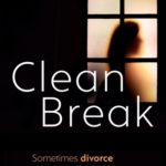 [PDF] [EPUB] Clean Break Download