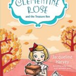 [PDF] [EPUB] Clementine Rose and the Treasure Box (Clementine Rose, #6) Download